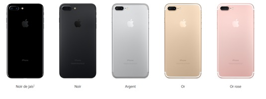 iphone7etiphone7plus-coloris