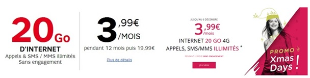 offre surnaturelle red by sfr