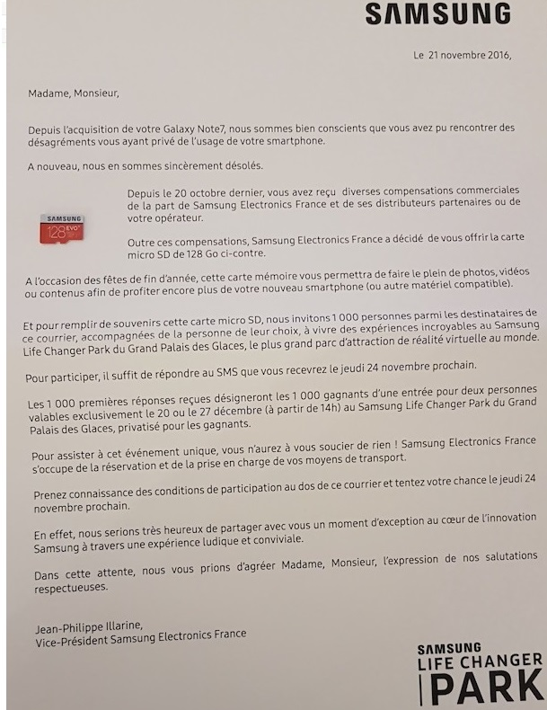 courrier-envoye-clientsnote7-cartesd