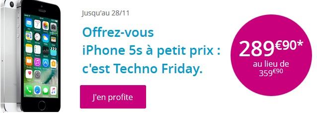iphone5s-promo-bouygues