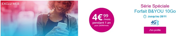 serie-speciale-bouygues