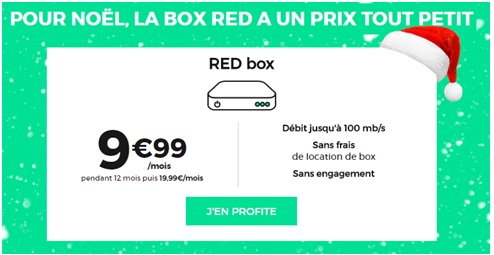 red-fbre-promo-box