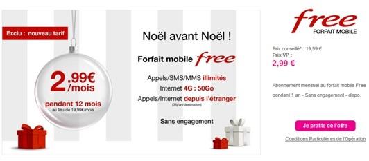 venteprivee-free-forfait50go
