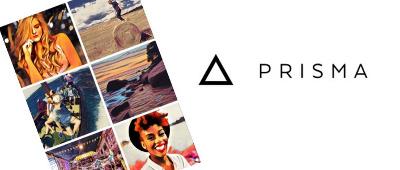 Application Prisma