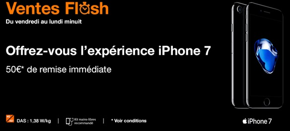 iphone7-orange-venteflash