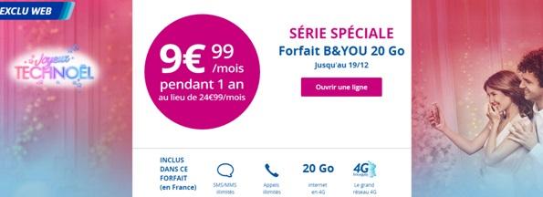 forfait20go-byou-denriesjour