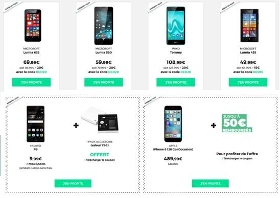 redbysfr-promos-smartphones
