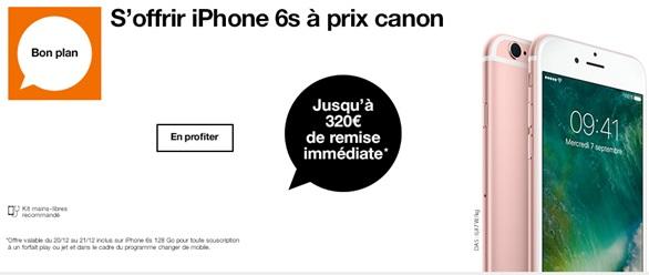 promo-forfaitorange-iphone6s
