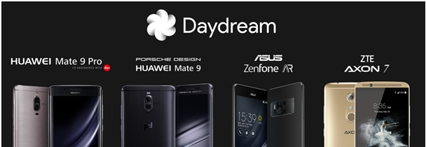daydream-smartphone