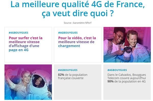 reseau4g-bouyguestelecom