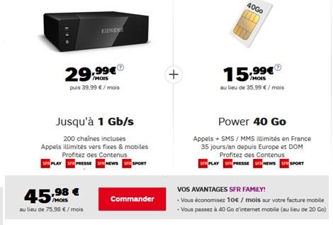 box+mobile-sfr