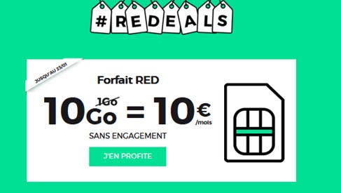 redbysfr-promo