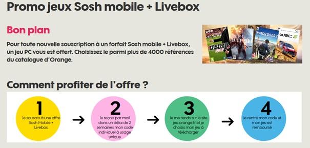 promososh-livebox
