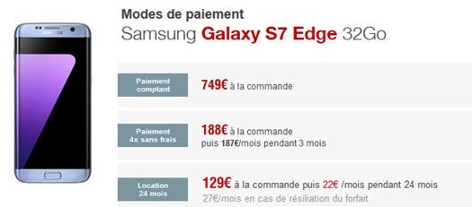 Galaxys7-edge-bluecoral-freemobile