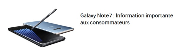 galaxynote7-message-samsung