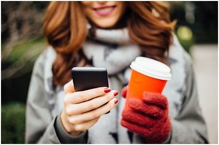forfait mobile, smartphone, internet mobile
