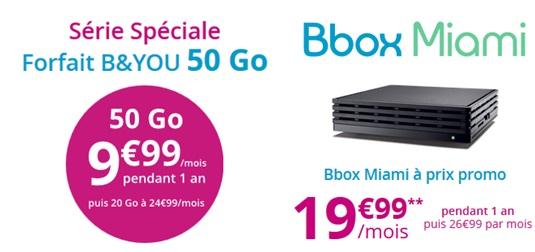 forfait-50go-bbox