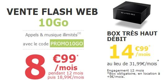 bbox-forfait10go