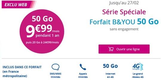 promo-forfait50go-BT