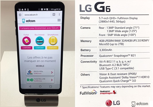LGG5-photos-MWC2017-Edcom