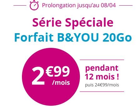 prolongation-forfaitb&you-20go