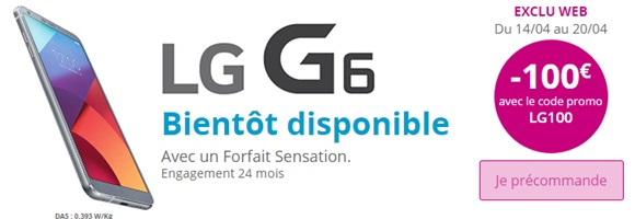 lgg6-precommandeBouygues