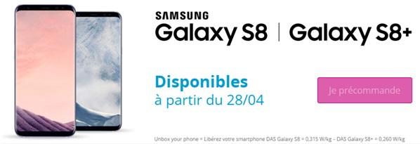 galaxys8-prix-precommande-bouygues