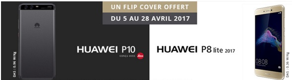 etui-flip-cover-freemobile