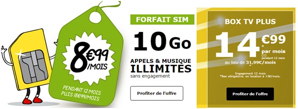 promos-box-mobile-laposte