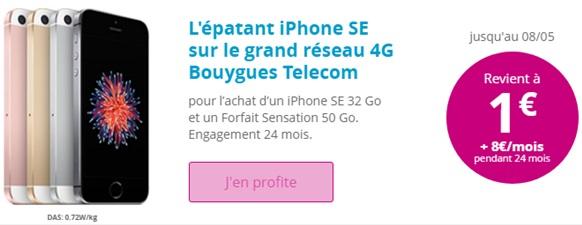 promo-iphonese32go