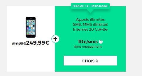promos-iphone5s-redbysfr