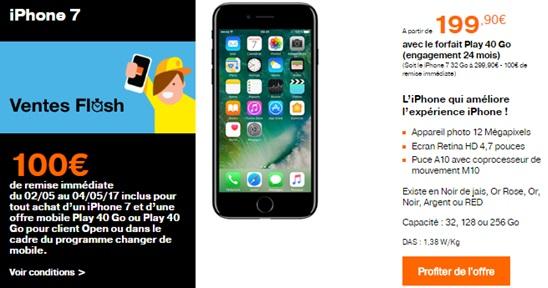 promo-iphone7