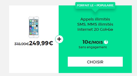 iphone5s-promored