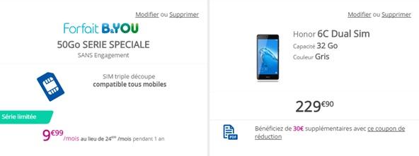 honor6c-bouyguestelecom