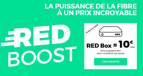promobox-redfibre