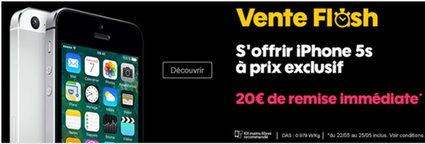 sosh-promo-iphone5s