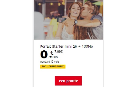 starter-mini-offert-sfr-family