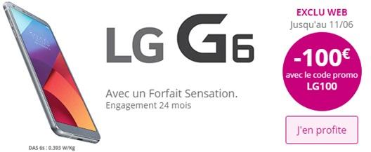 promo-lgg6-bouyguestelecom