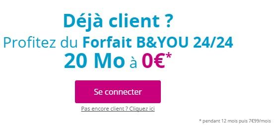 forfaitB&you-20mo