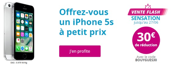 iPhone5s-promo-BT