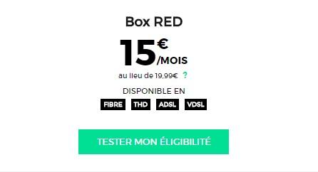 redbox-nouvellepromo