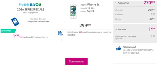 iPhone5s-promo-smartphone