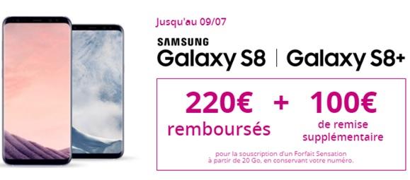 galaxys8-promo-bt