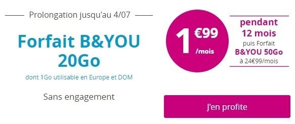 forfaiot-bandyou-20go-1.99euros