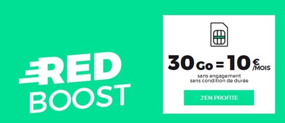 forfait30go-redbysfr