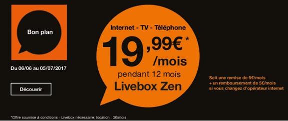 orange-fibre-20euros