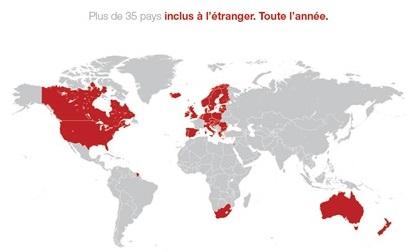freemobile-pays-inclus