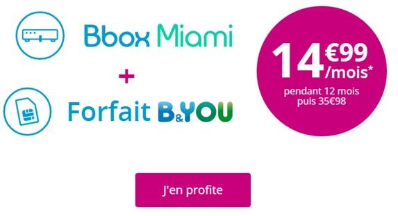 bbox-series-speciales-bandyou