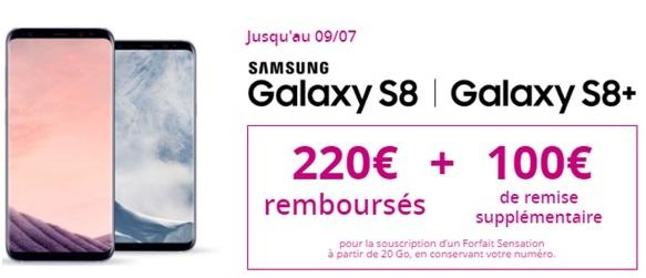 320euros-de-remise-galaxys8-bouygues