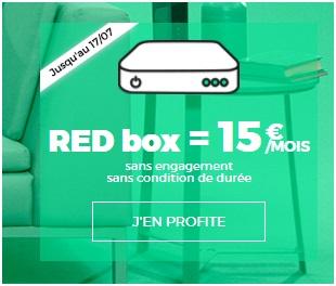red-fibre-promo